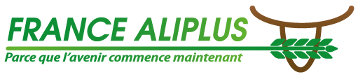 France Aliplus cultivons l'Avenir